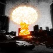 explosion-featured-11-5-13