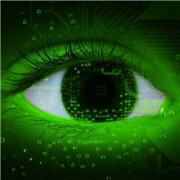 eye-on-technology-featured-11-7-13