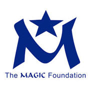 majic-featured-11-5-13