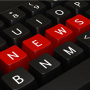 news-featured-11-6-13