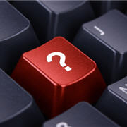 why-button-featured-11-5-13