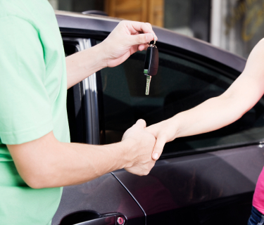 What I Ve Learned About Online Marketing From Buying Cars