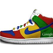 google-sneakers-featured-11-6-13