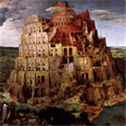 tower-of-babel-small-featured-11-7-13