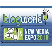 blog-world-and-new-media-expo-2010-featured-11-01-13