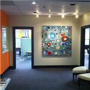 office-open-house-featured-11-7-13