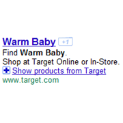 target-warm-baby-featured-11-5-13