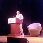 jeff-pulver-140conf-nyc-2011-featured-11-7-13