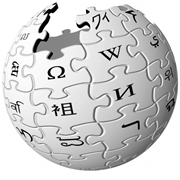 wikipedia-logo--featured-11-7-13