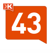 klout-score-featured-11-7-13