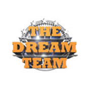 dreamteam-featured-11-7-13