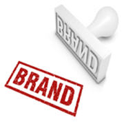 brand-stamp-featured-11-6-13