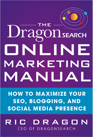 book-online-marketing-manual2