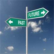 past-future-sign-featured-11-7-13