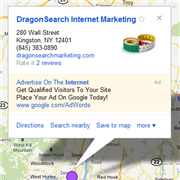dragonsearch-map-feature-11-5-13