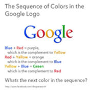 google-logo-colors-featured-11-5-13
