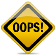 oops-sign-small-featured-11-6-13