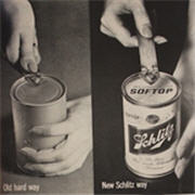 vintage-beer-ad-featured-11-6-13
