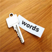 key-words-small-featured-11-7-13