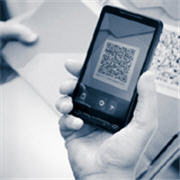 mobile-phone-qr-codes-featured-11-6-13