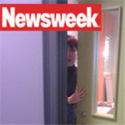 newsweek-claudia-cover-featured-11-6-13
