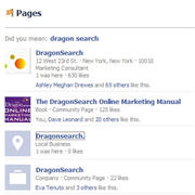page-searches-facebook-featured--11-6-13
