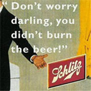 schlitz-beer-ad-featured-11-8-13