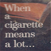 when-cigarette-means-a-lot-featured-11-7-13