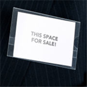this-space-for-sale-featured-11-7-13