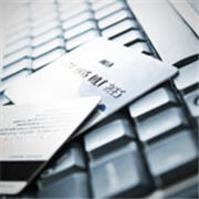 credit-cards-keyboard-featured-11-6-13