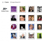 most-active-fans-socialsafe-featured-11-6-13