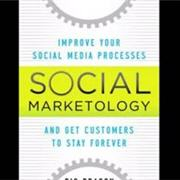 social-marketology-featured-11-01-13