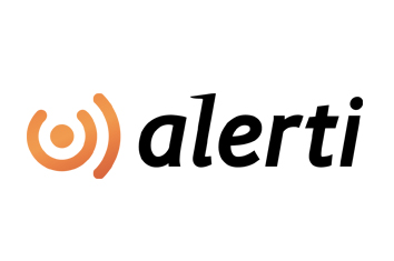 Business intelligence services for online marketing by Alerti