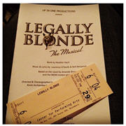 legally-blonde-the-musical-review-featured-11-01-13