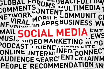 social media monitoring tools review and comparison