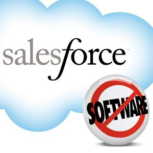 salesforce-radian6-logo-feature