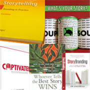 storytelling-books-brands-featured-11-01-13