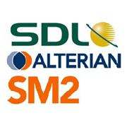 sdl-sm2-alterian-featured-11-01-13