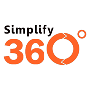 simplify360-offers-google-plus-featured-11-01-13