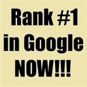 seo-smm-ppc-solicitations-rank1-featured-11-7-13