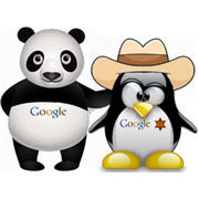 google-penguin-panda-marriage-featured-11-7-13