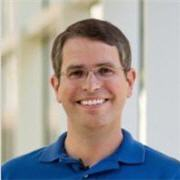 matt-cutts-linked-in-featured-11-7-13