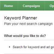 featured-image-keyword-planner-tool-options