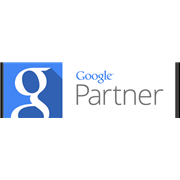 google-new-partner-badge-featured-11.5.13
