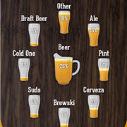 beer-variation-infographic-featured-11-1-13