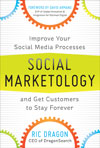 Improve Your Social Media Processes and Get Customers To Stay Forever -Social Marketology