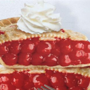 capital-one-cherry-pie-advertisment-featured-image-1-13-14