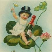 new-year-baby-champag-blog-featured-1-6-14