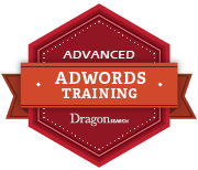 ds-badge-adwords-advanced