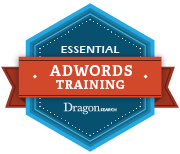 ds-badge-adwords-essential